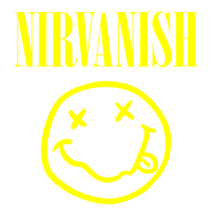 Nirvanish Live May 16th 2020 A Tribute to Nirvana Image