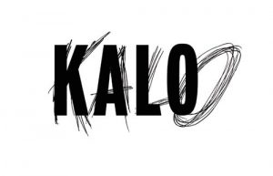 KALO Live March 21st 2020 Image