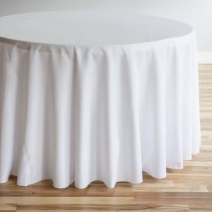 Table Clothes Image
